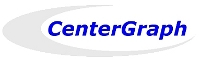 Center Graph